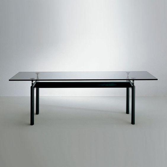 mesa-le-corbusier