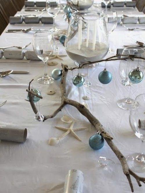 mesa-navidad-3