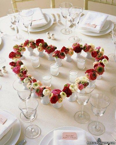 centros de mesa San Valentín mesa-san-valentin-8