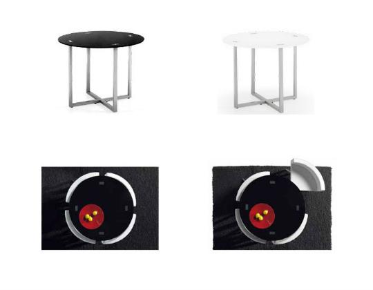 mesa-sillas-comedor-2