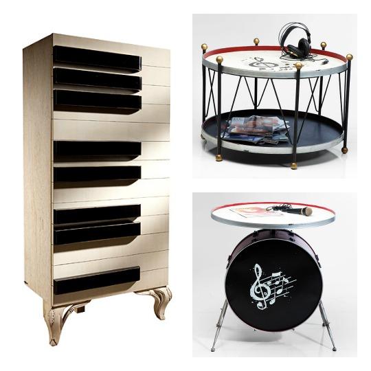 muebles-musicales-1
