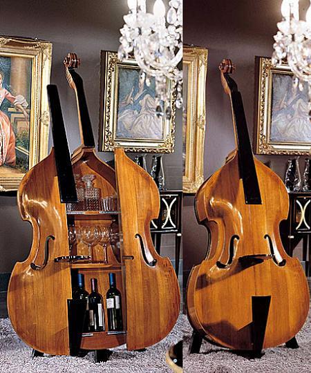muebles-musicales-2
