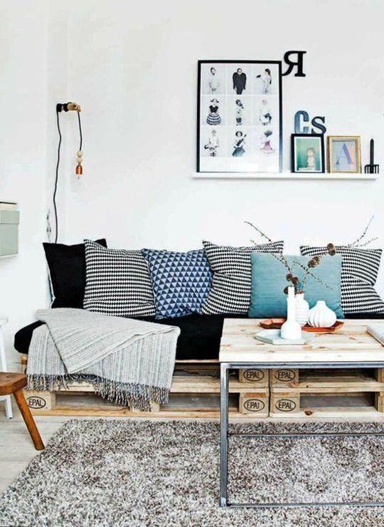 muebles-palets-2