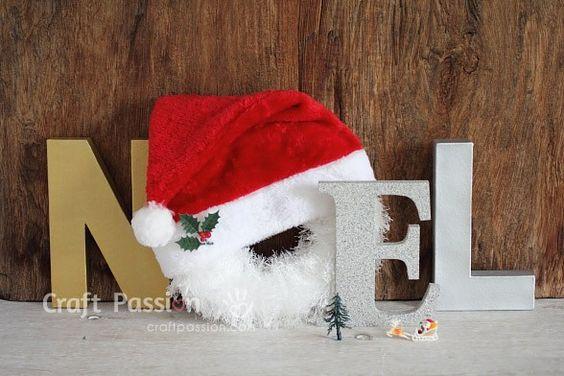 navidad-2014-1