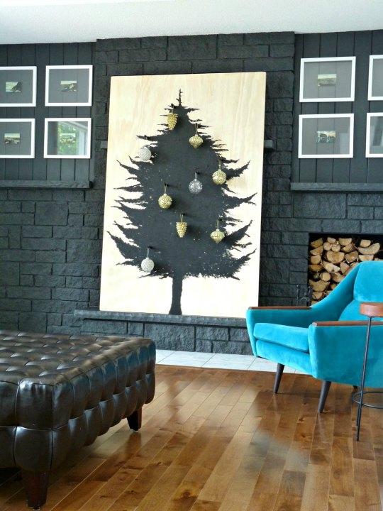 Navidad 2014 inspiración