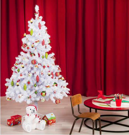 Colección Navidad de Maisons du Monde