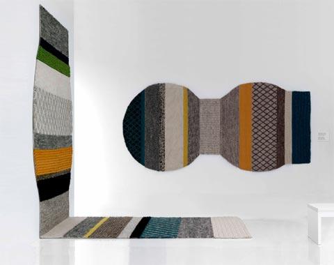 novedades-alfombras-2
