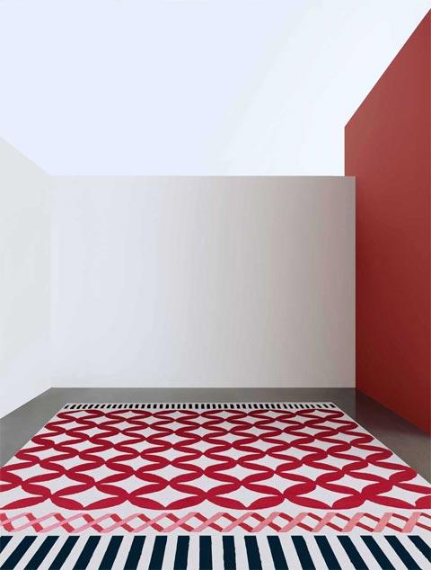 novedades-alfombras-4