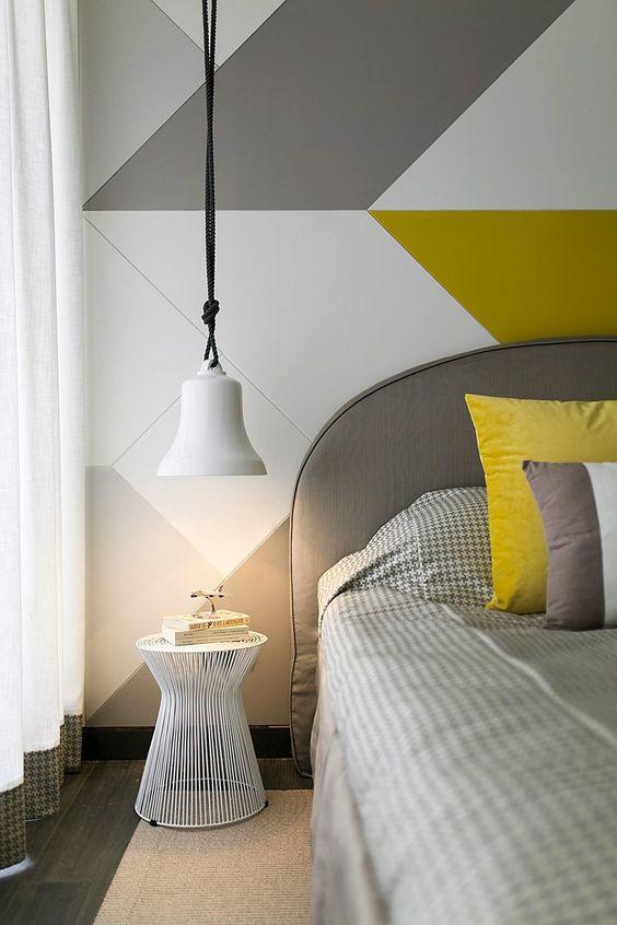 pantone 2021 dormitorios