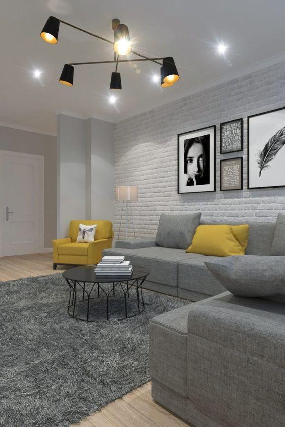 Pantone 2021 salones