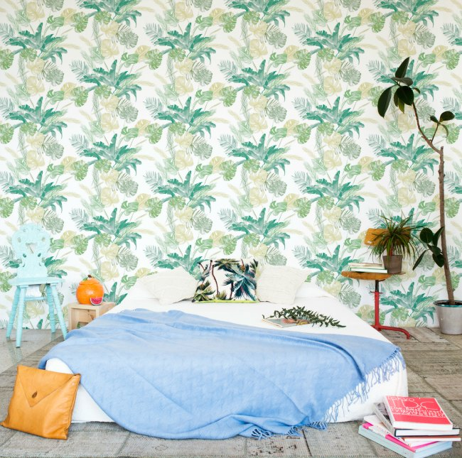 papel-pintado-jungle-green