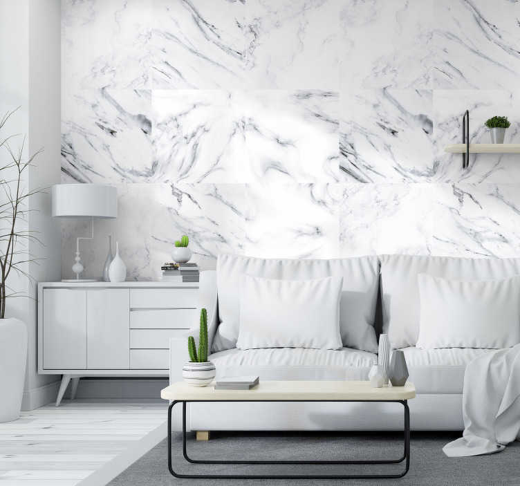 Cambia tus paredes y muebles