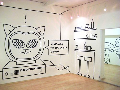 paredes-cinta-3