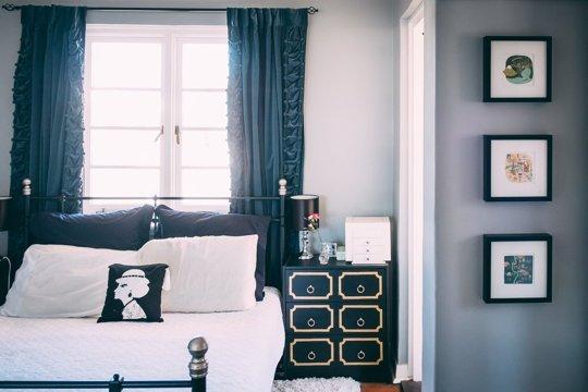 pequeño-apartamento-3
