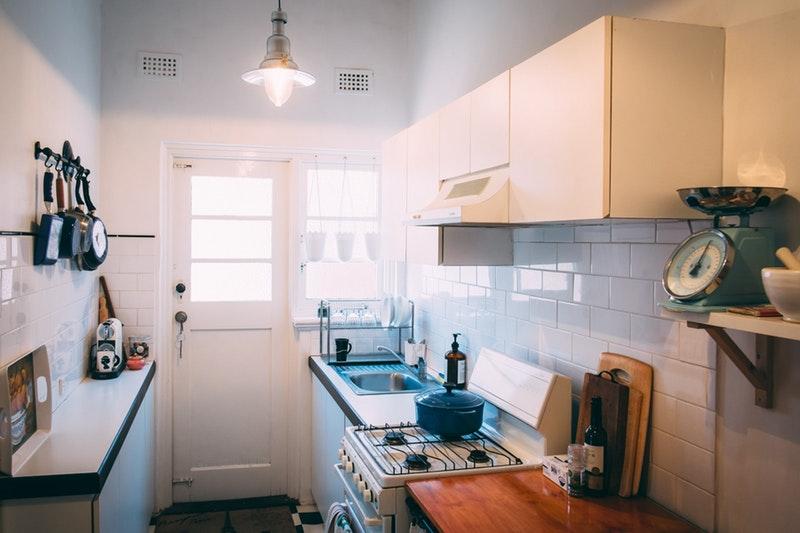 pequeño-apartamento-4