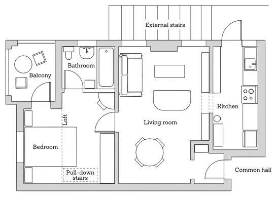 pequeño-apartamento-5