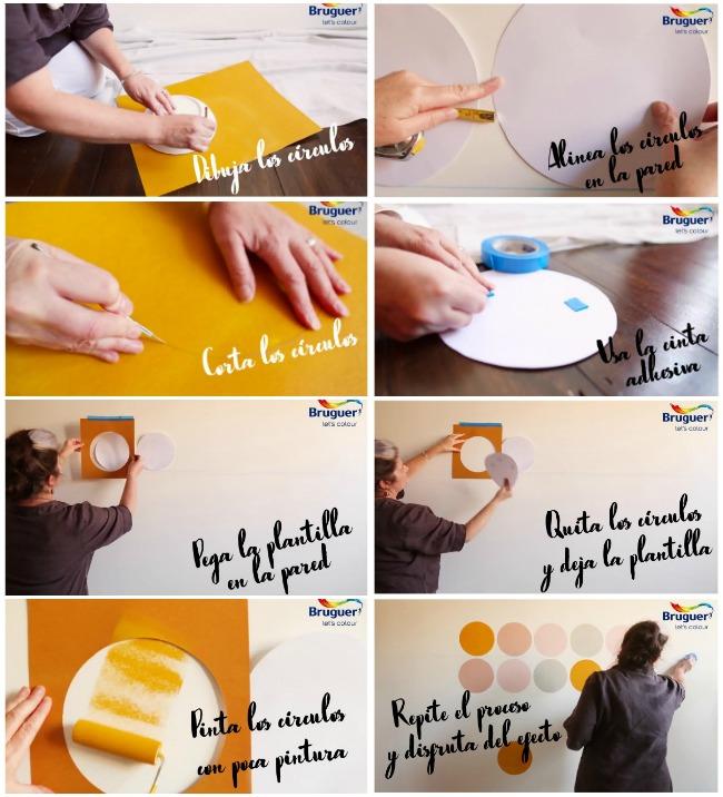 pintura-confeti-paso-paso
