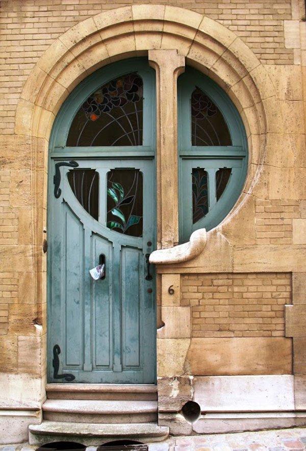 puertas-8