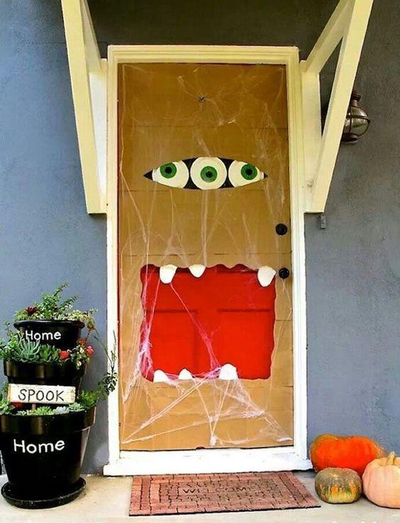 puertas-halloween-2