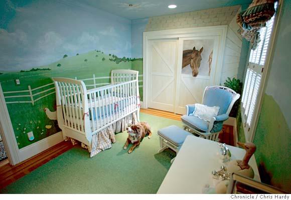 puertas-infantiles-1