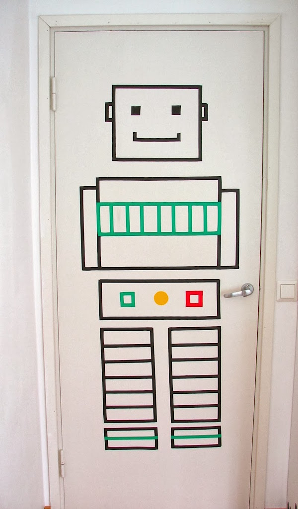 puertas-infantiles-11