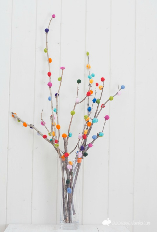 ramas-decoracion