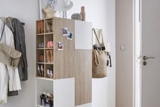 Reciclando objetos l mpara jaula decoraci n hogar for Objetos decoracion hogar