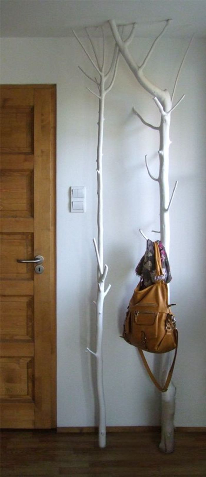 recibidores-originales-1