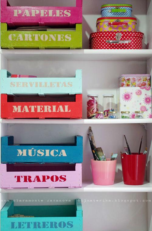 reciclar-cajas-2