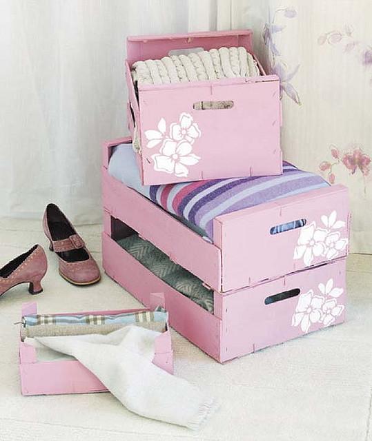 reciclar-cajas-3