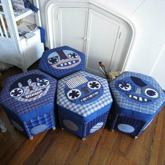 reciclar-pufs