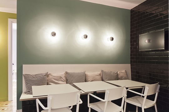 Renovaci n pisos para estudiantes - Pisos estudiantes madrid baratos ...