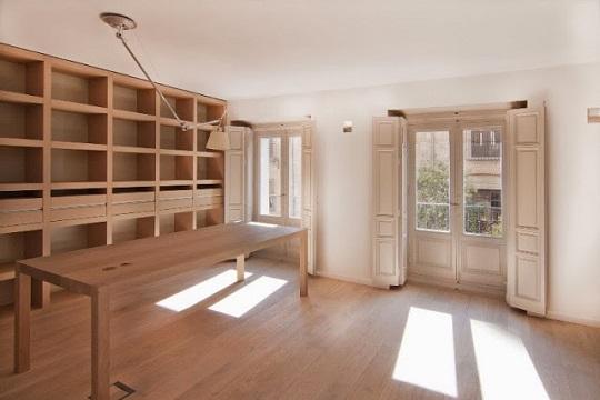 reforma-piso-3