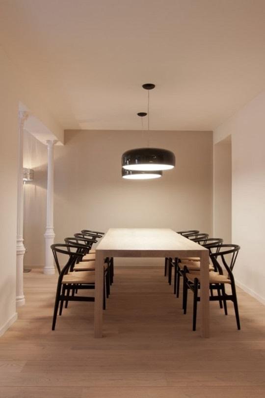 reforma-piso-4