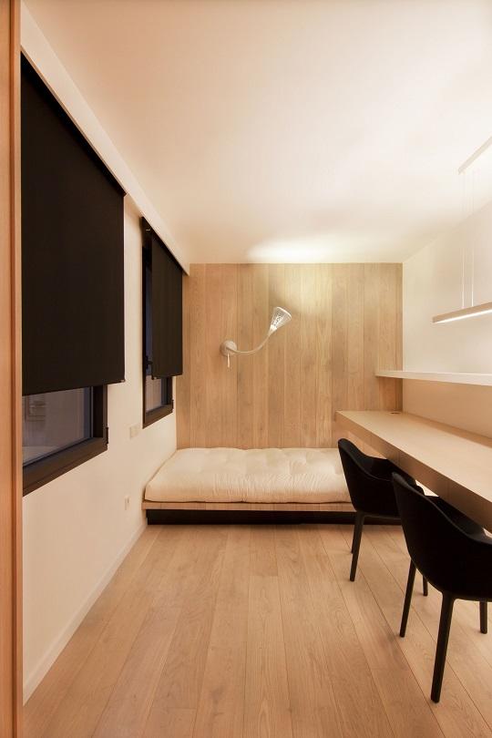 reforma-piso-5