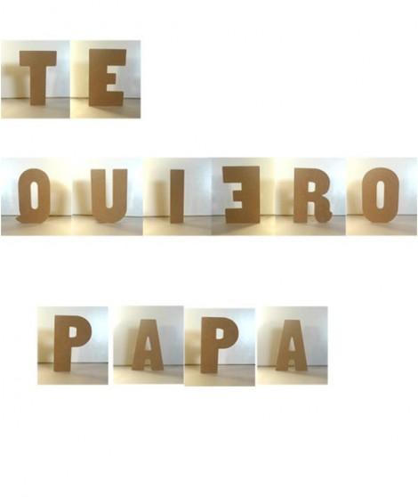 Celebra el Día del Padre con Lagoa