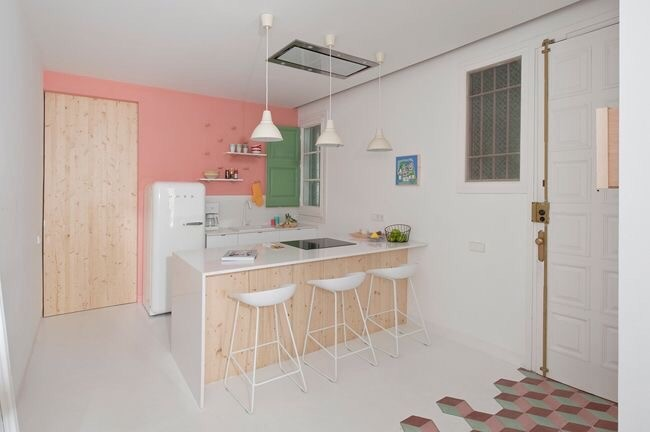 renovacion-apartamento-2