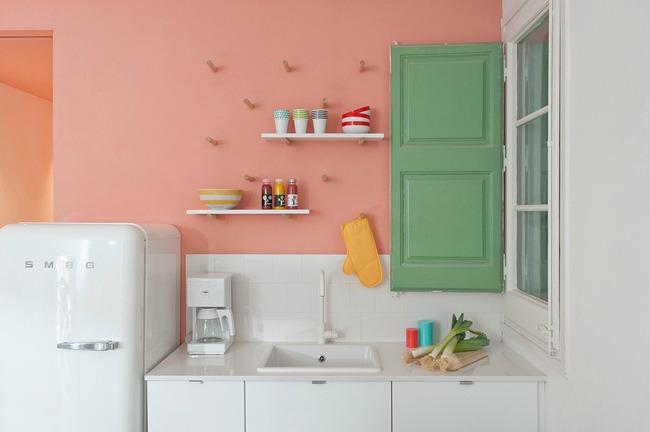 renovacion-apartamento-3
