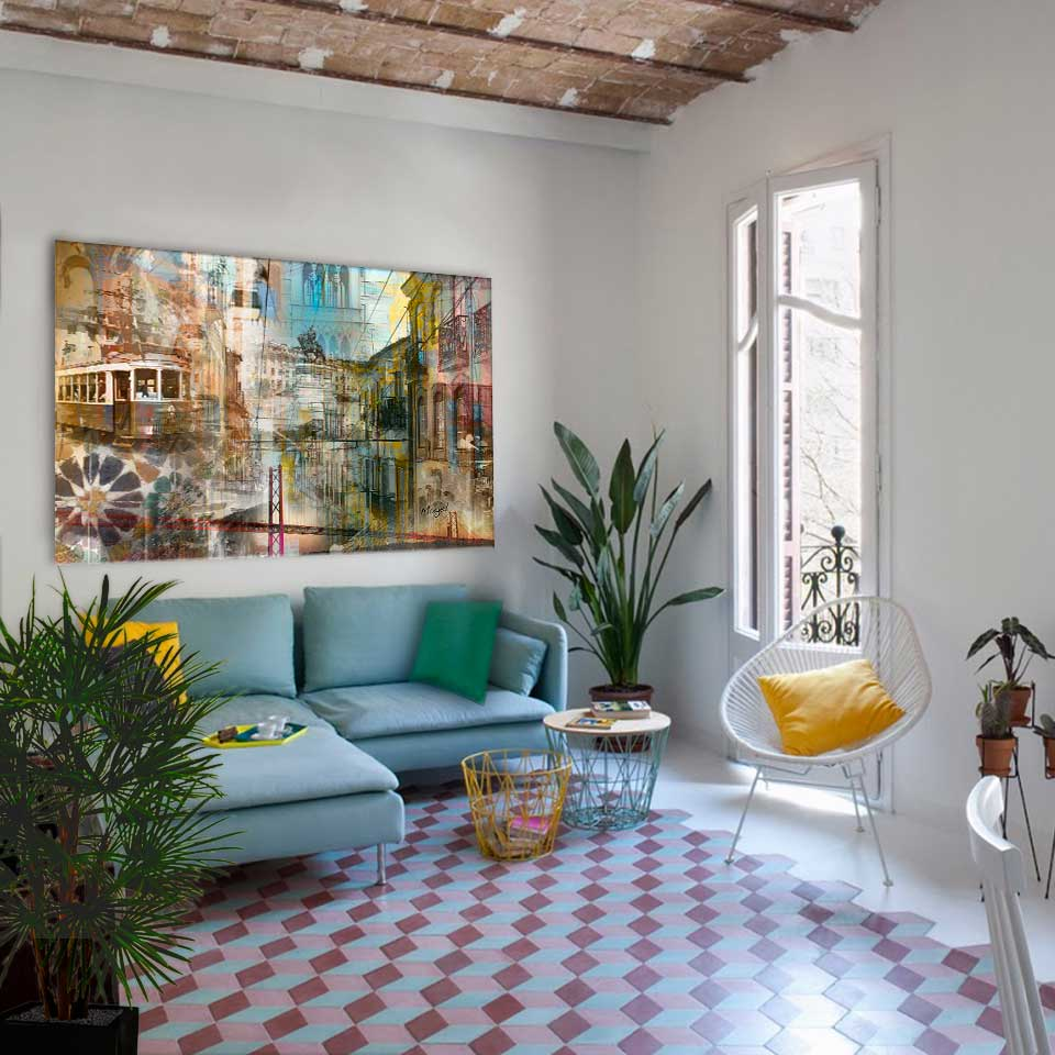 renovacion-apartamento-4