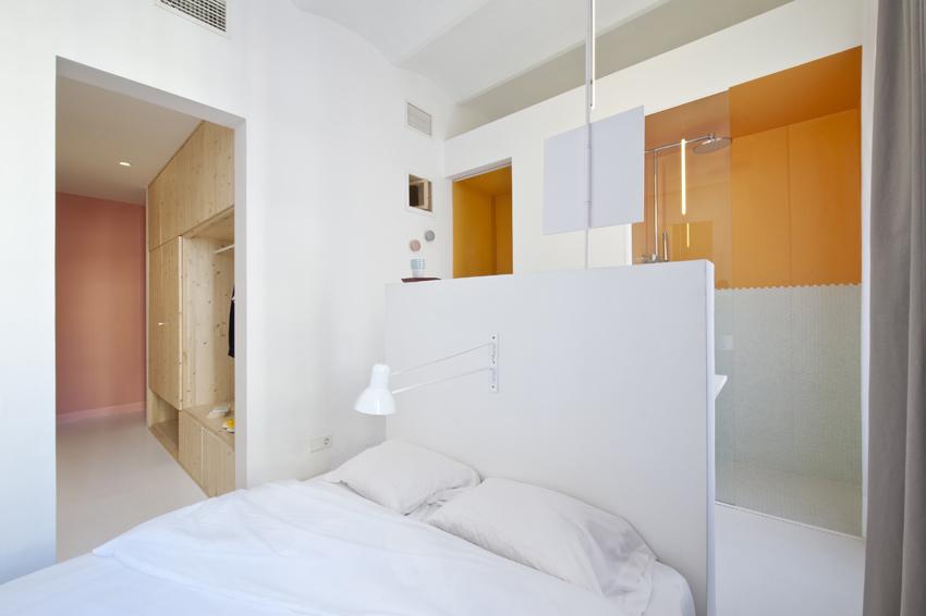 renovacion-apartamento-6