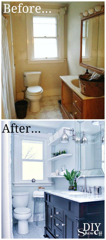 renovar-baño-1