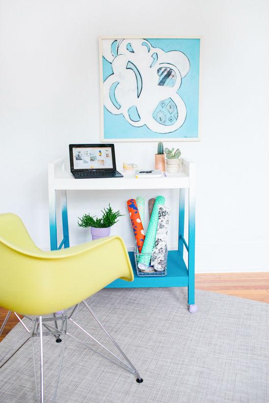 restaurar-mueble-2