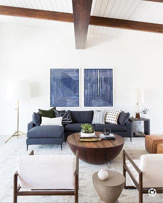 Mantenimiento y limpieza de sofás