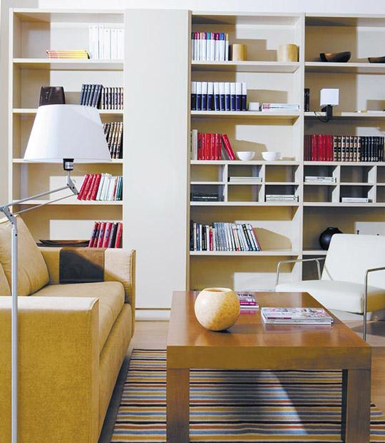 salon-libreria-2