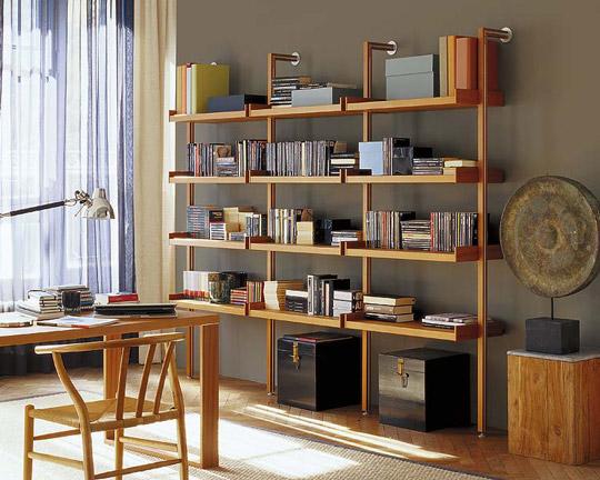 salon-libreria-4