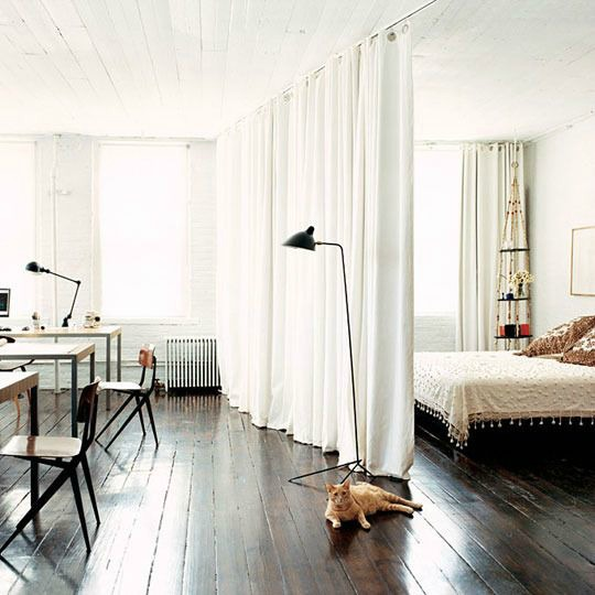 separar-con-cortinas-2