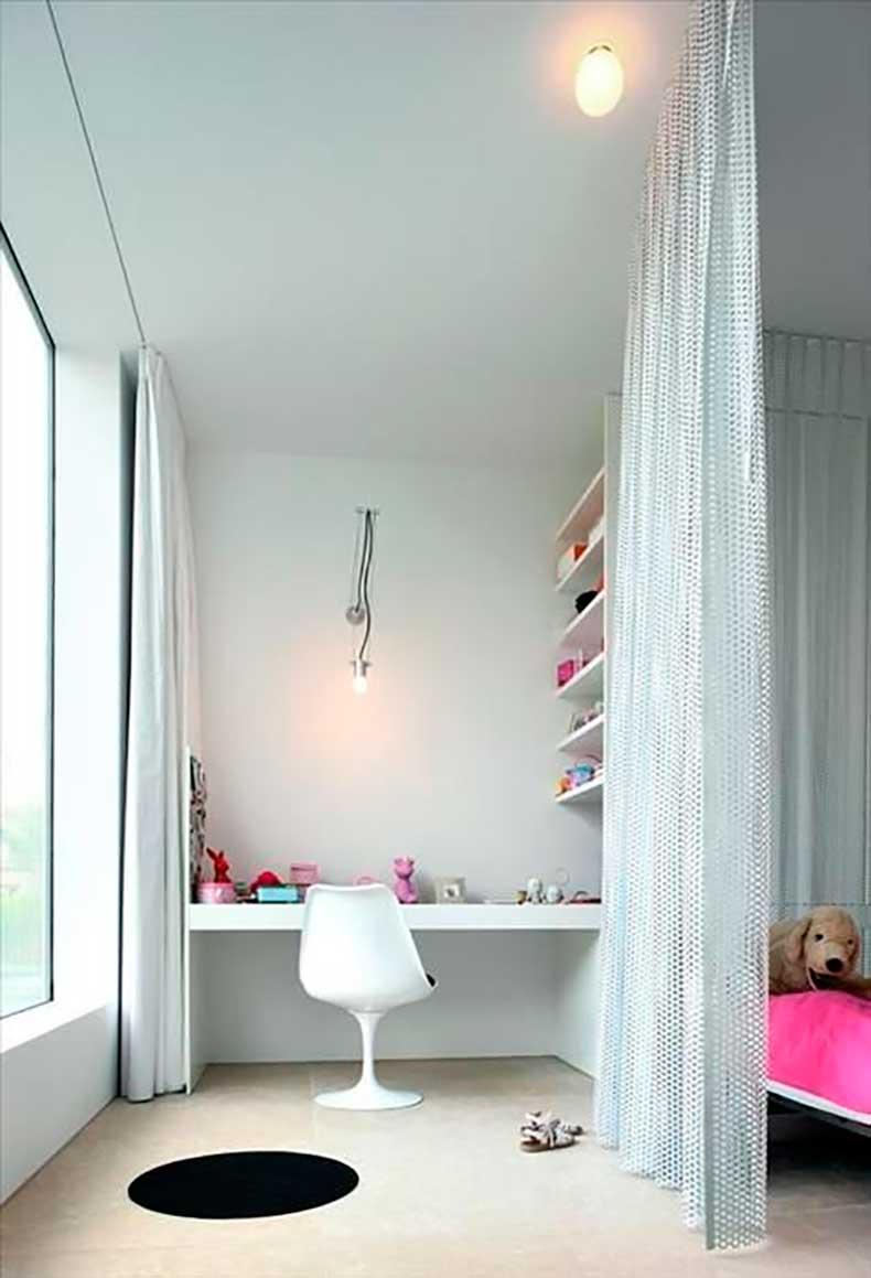 separar-con-cortinas-5