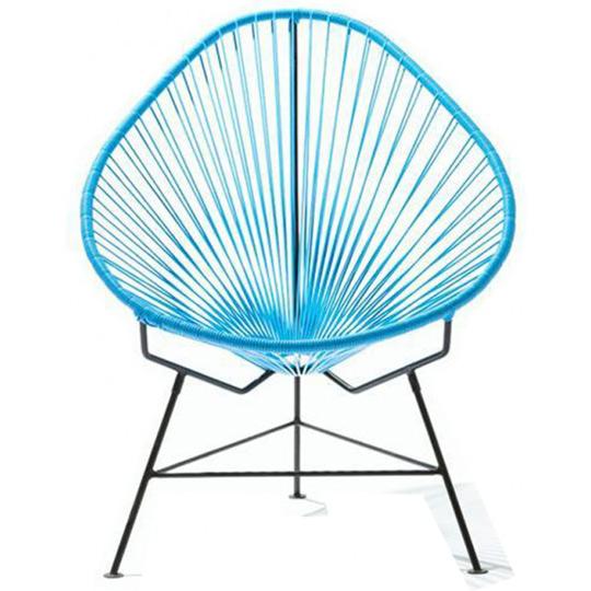 Reallynicethings tienda online de mobiliario industrial y for Silla acapulco ikea
