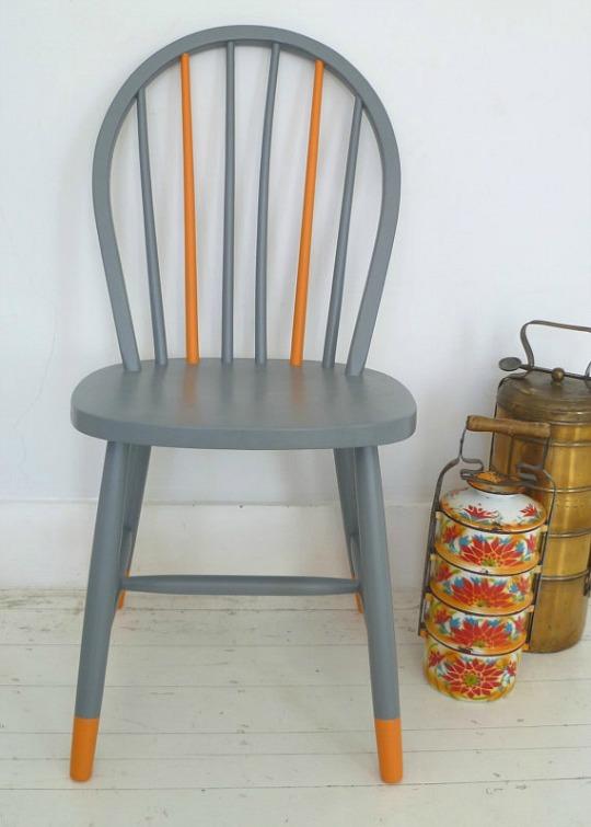 sillas-pintadas-1