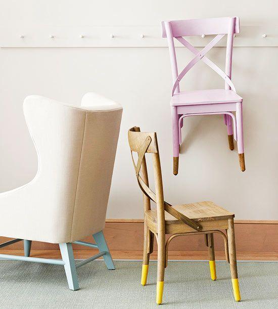 sillas-pintadas-3
